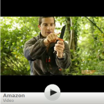 The Most Detailed Bear Grylls Knife Review