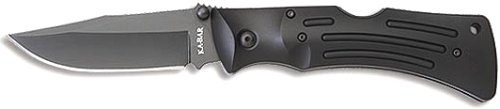 Ka-Bar 2-3050-9 Mule Field Folder Knife