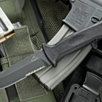 The Ultimate Guide to Finding the Top Military Survival Knives