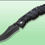 Choosing the Best Tactical Knife