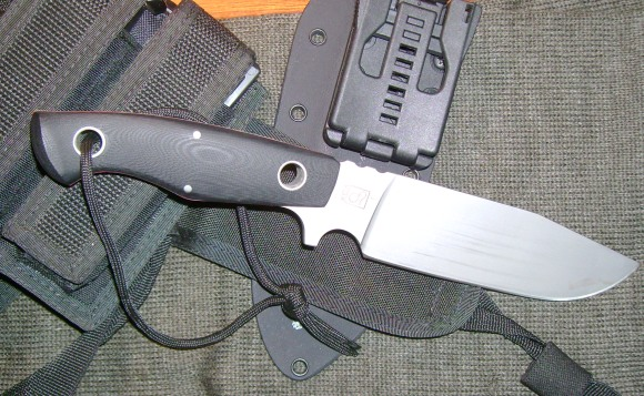 Boker Plus Vox Rold Knife