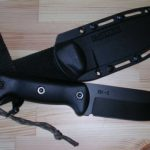 Best Survival Knife under 100 Dollars