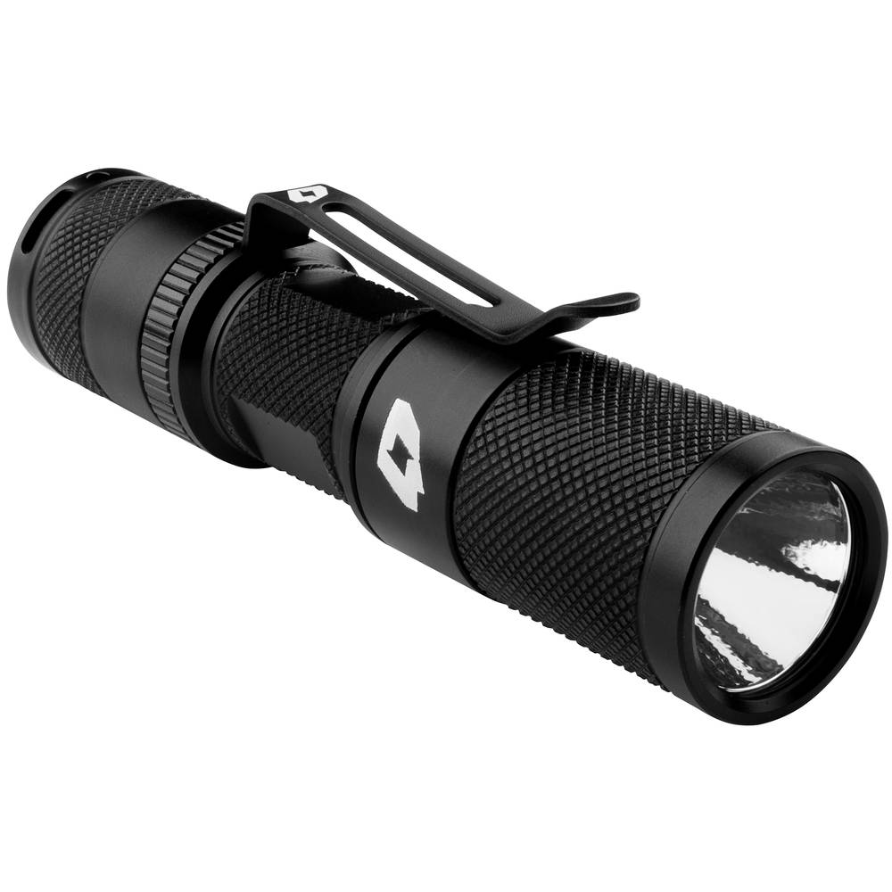 Your Guide To The Best Tactical Flashlight Best Survival