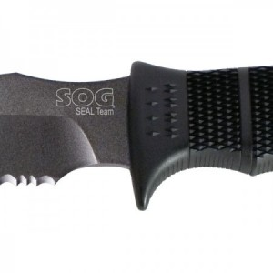 SOG SEAL Team_02